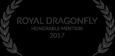 Henry Dragonfly Award