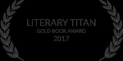 Henry Literary Award