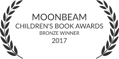 Henry Moonbeam Award